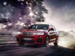 <b>BMW X3 F25</b>   Facebook