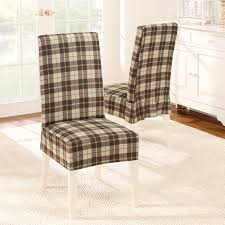 dining chair arms slipcovers: dining chair slipcovers dining chair slip cover dining room chair slipcovers with arms