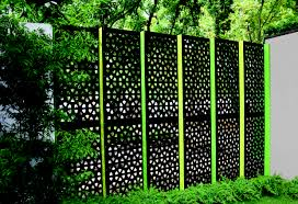 gallery outdoor living wall featuring: most seen ideas featured in decorative wooden outdoor privacy screen designs