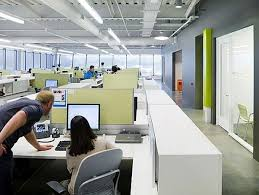 office spaces commercial and national trust on pinterest charming office design sydney