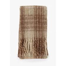 Платки, <b>шарфы Max Mara</b>: Купить в Сыктывкаре | Цены на Aport.ru
