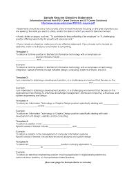 resume objective for laborer position equations solver cover letter sle job objective for resume career cover letter general labor