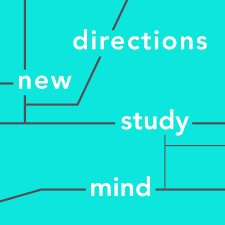 New Directions in the Study of the Mind