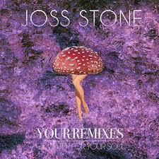 <b>Joss Stone</b> :: <b>Joss Stone</b> | Project Mama Earth