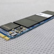 Обзор NVMe SSD <b>Smartbuy</b> Stream E8T (SBSSD-256GT-PH08T ...