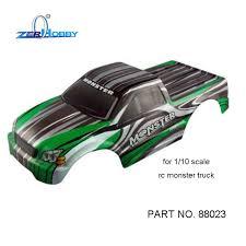 2PCS PER LOT <b>RC CAR TOYS SPARE</b> PARTS BODY SHELL ...