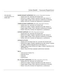 resume template best pages mac application letter librarian in best resume template pages mac application letter librarian in 93 marvellous resume template for mac