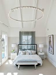 saveemail beach style bedroom bedroom light fixtures