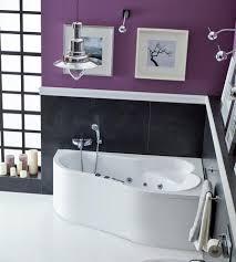 <b>Акриловая ванна Santek Ибица</b> XL 160x100 1.WH11.2.037 правая ...