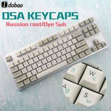 Shop <b>87</b> Keycap - Great deals on <b>87</b> Keycap on AliExpress