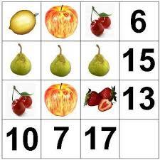Resultado de imagen de acertijos matematicos para niños