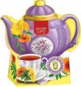 Чай: купить в Москве в интернет-магазине, чай - цены и ...