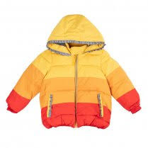 Детская <b>одежда</b> в интернет-магазине <b>PlayToday</b>, купить ...