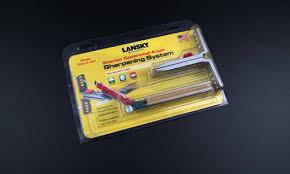 Ультрапопулярные <b>точилки Lansky</b> - купить наборы для заточки ...