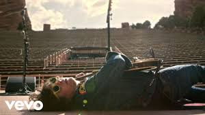 <b>Ryan Adams</b> - Do You Still Love Me? (Official Music Video) - YouTube