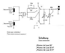musima elgita wiring diagram schematic circuit musima deluxe 25 musima elgita wiring diagram schematic circuit