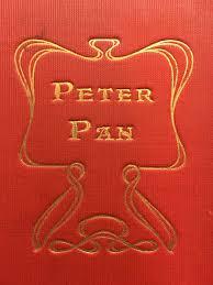 peter pan essay jm barrie peter pan essay financehelpwebfccom
