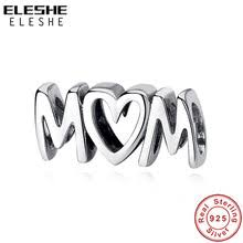Shop Mom Pandora - Great deals on Mom Pandora on AliExpress