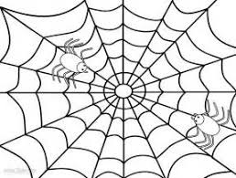 Small Picture Spider Colouring Pictures isrs2011