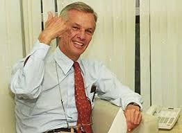 Resultado de imagem para O empresário Jorge Paulo Lemann, 74