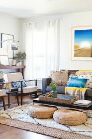 room modern camille glass:  images about living room ideas on pinterest house tours calico corners and ceramic table lamps