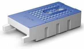 <b>Емкость для отработанных чернил</b> Epson T6193 (C13T619300 ...