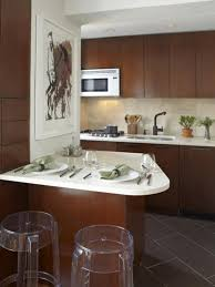 functional apartment kitchen cabinets kitchen cabinets beautiful painted color green kitchen cabinets ideas