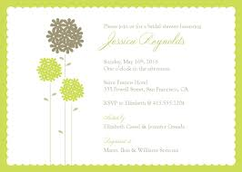 invitation templates word anuvrat info birthday invitations templates word birthday invitation template