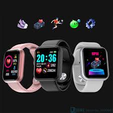 <b>smart watch baby</b> children's <b>smart watch</b> ios android bluetooth ...