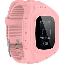 Купить <b>умные часы Jet Kid</b> Next Pink в интернет магазине Ого1 с ...