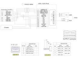 kia rio 2007 stereo wiring diagram schematics and wiring diagrams kia rio wiring diagram diagrams and schematics