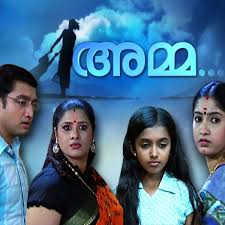 Image result for TV serials malayalam