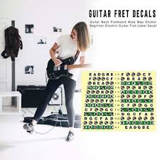 Buy <b>guitar scales</b> method from 5 USD — free shipping, affordable ...