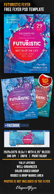 best images about psd flyer design  you can use all of our premium flyer templates psd and event flyer templates as many times as you need all the event flyer templates on elegantflyer