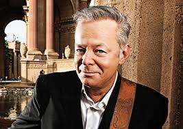 MATON MASTER CLASS WITH TOMMY EMMANUEL. Two-time Grammy nominee Tommy Emmanuel is one of the worlds ... - TommyEmmanuel