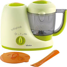 Kitchen Gadget Gift Quick Archives Homegadgetsdailycom Home And Kitchen Gadgets