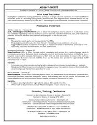 sample resume for nurses going abroad cipanewsletter format pacu nurse resume volumetrics co sample resume for nurses