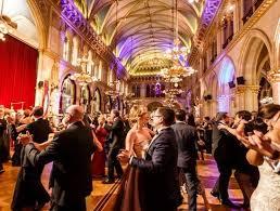 <b>New Year's</b> Eve <b>Gala</b> in <b>Vienna</b> City Hall - Tickets – Concert <b>Vienna</b>