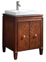 standard bathroom sink base cabi dimensions: mortino standard height bathroom vanity  mortino single bath vanity brentwood