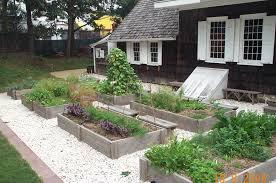 Kitchen Herb Garden Design Tips In Making A Kitchen Herb Garden Design Herb Garden Design