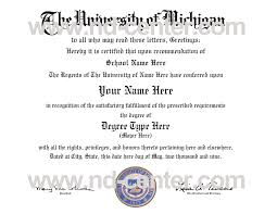 quality fake diploma samples earning your fake college diploma