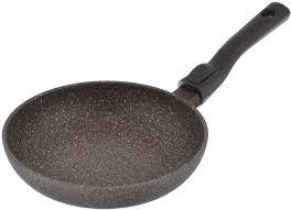 Сковорода <b>TimA</b> Art Granit 22 см — купить в интернет-магазине ...