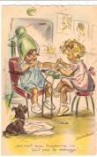 """Résultat de recherche d'images pour """"germaine bouret anniversaire"""""""