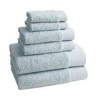Домашний текстиль производство Португалия купить, сравнить ...