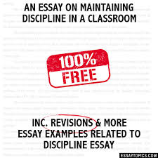 descriptive essay nursing home