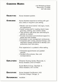 sample targeted resume format pictures to pin on pinterest targeted resume examples