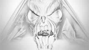 <b>Gamma Ray</b>: <b>Empire</b> Of The Undead | Louder