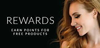 shampoos colab 4 002917 hair care dry shampoo conditioner