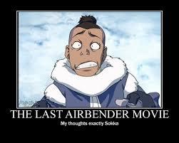 Image - 313573] | Avatar: The Last Airbender / The Legend of Korra ... via Relatably.com