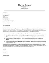 Free Cover Letter Examples For Resume  how to write resume cover     Infovia net office assistant cover letter example  sample cover letter for       executive assistant